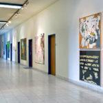 Stadtgalerie Mannheim, 2008