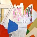 Offenes Atelier h7/15 Mannheim 2008