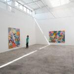 Kolonie Wedding   Berlin Contemporary Art in Romania 2021